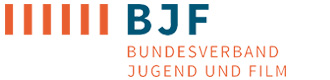 Bundesverband Jugend und Film
