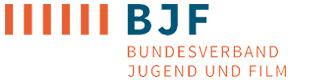 Bundesverband Jugend und Film