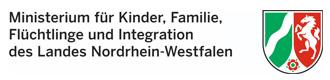 Ministerium für Kinder, Familie, Flüchtlinge und Integration des Landes Nordrhein-Westfalen