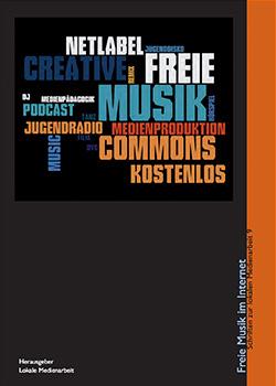 Broschüre Lizenzfreie Musik
