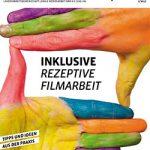 Cover der InterAktivplus 2017 Ausgabe Nr. 2