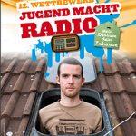 Cover von Jugend macht Radio Magazin