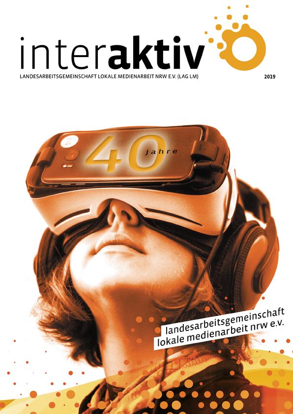 Interaktiv 1 2018