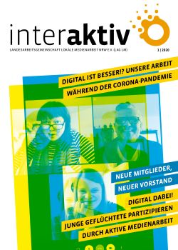 Web Interaktiv