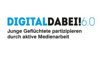 Digital Dabei 6.0